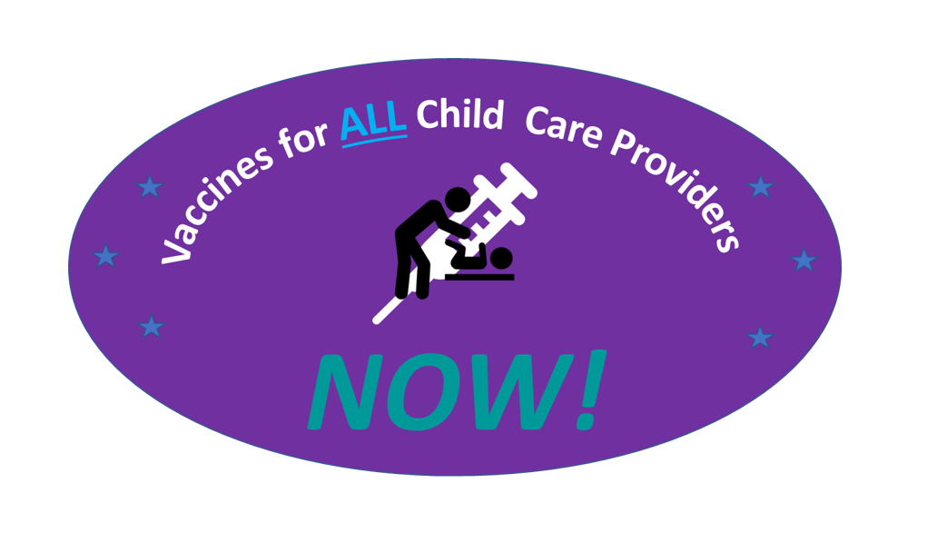 Child Care Now (Ottawa) and CUPE 2204 Joint Statement on Vaccinations